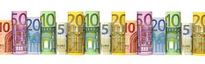 La CNMV admite la complejidad de los Bonos Convertibles del Banco Popular