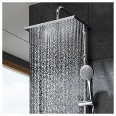 grifo-de-ducha-efecto-lluvia